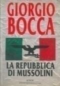 La Repubblica di Mussolini