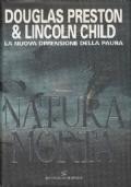 Natura morta - I edizione
