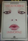L� immortale