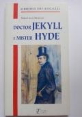 Doctor Jekyll e Mister Hyde