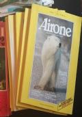 10 Riviste Airone