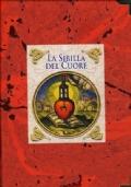 La Sibilla Del Cuore Deluxe Box