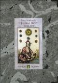 Orientali Foudraz Deluxe Box