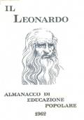 Almanacco italiano 1961