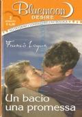 L'amore è romanzo (Harmony edizione speciale ES 37) - OMAGGIO