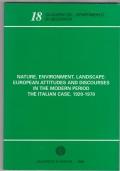 Priorites et pratiques du developpement rural en Afrique susaharienne. Actes du Colloque international ENRECA  IDR- SCiences Humaine (Ouagadougou, 19-20 décembre 2002)