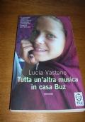 TUTTA UN'ALTRA MUSICA IN CASA BUZ
