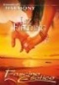 Carezze d'amore : Dimmi se mi ami - Due cuori in fiamme (2 romanzi in uno) - promozione Harmony in nota