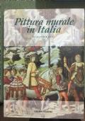 Pittura murale in Italia - Il quattrocento