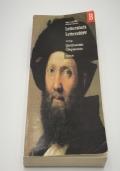 Letteratura letterature. Antologia. Volume A: Duecento e Trecento. Per le Scuole superiori di Guido Armellini, Giuseppe Colombo