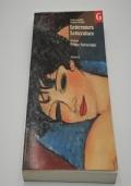 Letteratura letterature. Antologia. Volume D: Settecento. Per le Scuole superiori di Guido Armellini, Giuseppe Colombo