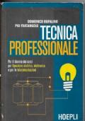 TECNICA PROFESSIONALE