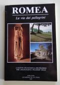 FRANCESCO FOGOLLA APOSTOLO IN CINA -parma-lunigiana-montereggio-storia-missioni estere cattoliche-chiesa cattolica-etnografia cinese