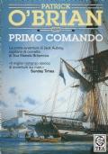 PRIMO COMANDO