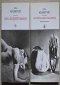 Lotto 2 libri Ir�ne N�mirovsky