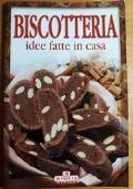 Tante ricette dolci torte pasticcini creme e budini per la delizia del palato e degli occhi