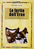 IL CULTO DEL SACRO CUORE (2 voll.) Storia Tradizione e Intercultura (1° vol.) Iconografia locale e Iconofilia internazionale (2° vol.)