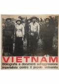 VIETNAM guerra di popolo contro l'imperialismo americano