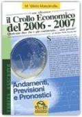 Come affrontare il Crollo Economico del 2006-2007
