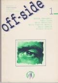Off-side 1