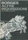 Montagna dentro - Un'eco dei primi cinque anni del premio di narrativa Carlo Mauri