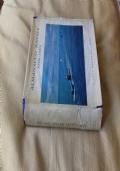 almanacco navale 1968 - 1969