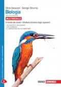 Biologia. Con e-book. Con espansione online