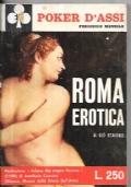 Roma erotica