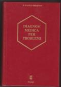 Diagnosi medica per problemi