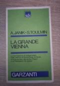 La Grande Vienna