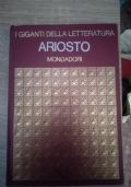 I Giganti Della Letteratura - Ariosto