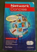 Network Concise Student's Book & Workbook