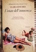 L'estate dell'innocenza