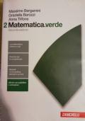 Matematica verde