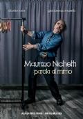 Maurizio Michetti. Parola al mimo