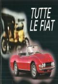 Tutte le Fiat (MANUALI – AUTO)