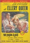 La rivista di Ellery Queen 15