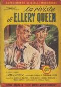 La rivista di Ellery Queen 1