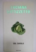 Le avventure del lettore - Calvino, Ludmilla e gli altri