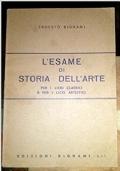 Le nozze di Figaro : Opera comica in quattro atti