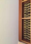 Enciclopedia Treccani 49 volumi