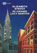 My chiamo Lucy Barton