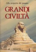 Grandi civiltà