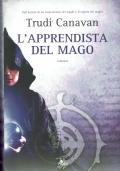 L'apprendista del mago - Trudi Canavan - Nord - 2010/ 1 edizione