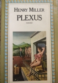 Plexus