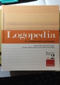 LOGOPEDIA E COMUNICAZIONE