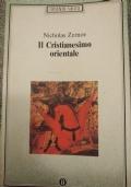 Il Cristianesimo orientale