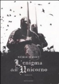 L'enigma dell'unicorno