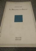 La biblioteca di Proust
