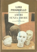 Il romanzo di Ferrara (Libro primo) Dentro le mura